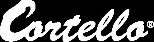 Cortelloロゴ